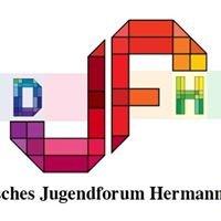 Jugendforum Hermannstadt