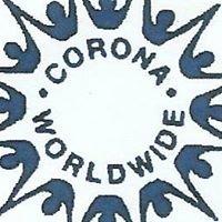 Corona Worldwide