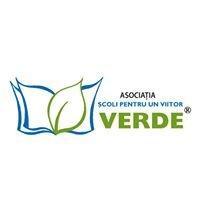 Asociatia Scoli pentru un viitor verde
