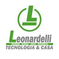 Leonardelli Italia