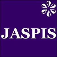 Agentúra Jaspis
