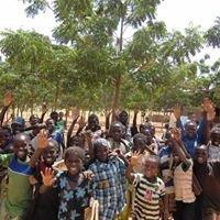緑のサヘル Action for Greening Sahel