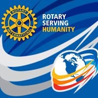 Enterprise Rotary Club