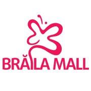 Braila Mall