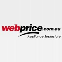 Appliance Super Store