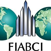 Fiabci-Usa Seattle Pacific Northwest Council