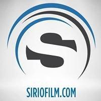 Sirio Film