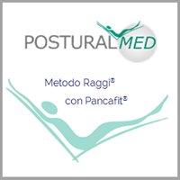 Posturalmed - Pancafit Metodo Raggi