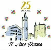 ESN ASSI Parma - Erasmus Student Network