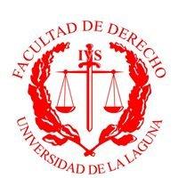 Facultad De Derecho Ull