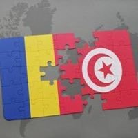 Ambassade de Roumanie à Tunis / Ambasada României la Tunis