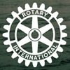 Rotary Club of Stockholm International