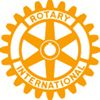 Rotary Club of Windsor, NS
