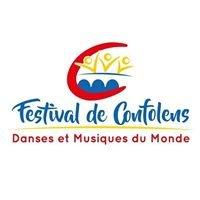 Festival de Confolens (page officielle)
