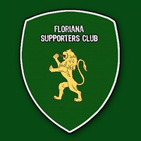 Floriana Supporters Club