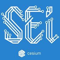 SEI - Semana da Engenharia Informática na Universidade do Minho