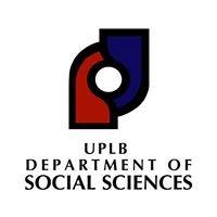 UPLB Department of Social Sciences