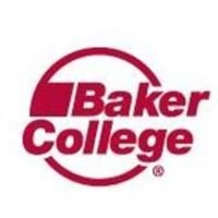 Baker College of Clinton Twp