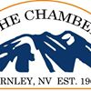 Fernley Chamber of Commerce