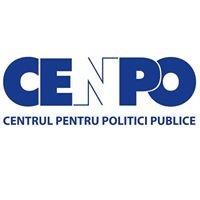 Centrul pentru Politici Publice - CENPO