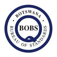 Botswana Bureau of Standards - BOBS