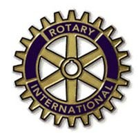Roanoke Rotary Club