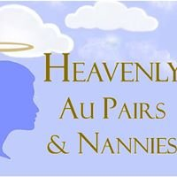 Heavenly Au Pairs & Nannies