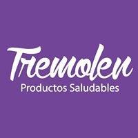 Tremolen - Productos Saludables