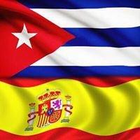 Embajada de Cuba en España