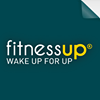 Fitness UP Braga Parque