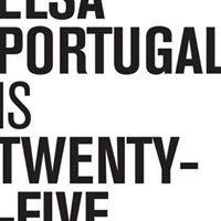 Marketing - ELSA Portugal