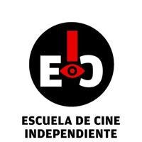 Escuela de Cine Independiente ECI - The OZ