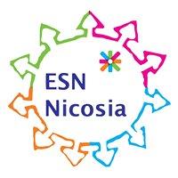 Erasmus Student Network Nicosia - ESN Nicosia
