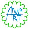 Pracownia Artystyczna AnulArt