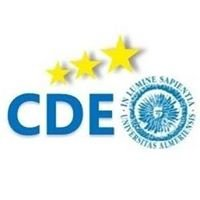 Centro de Documentación Europea Almería