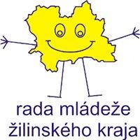 RMŽK - Rada mládeže Žilinského kraja