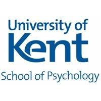 Kent Psychology