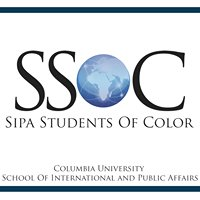 SIPA Students of Color (SSOC)