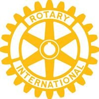 The Rotary Club of Potchefstroom Mooi