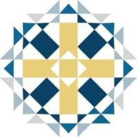 Swedish Business Council UAE