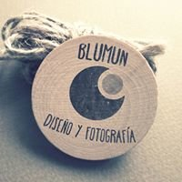 Blumun