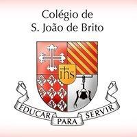 Colégio São João de Brito