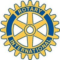 Goodwater Rotary Club