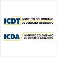 Instituto Colombiano de Derecho Tributario - ICDT