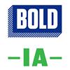 Bold Iowa