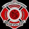 St. Lucie County Firefighters