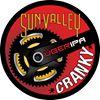 Sun Valley Brewery