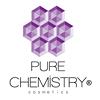 Pure Chemistry ECOProductos Certificados Organicos, Veganos y Cruelty Free