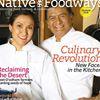 Native Foodways Magazine