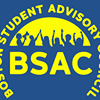 Boston Student Advisory Council (BSAC)